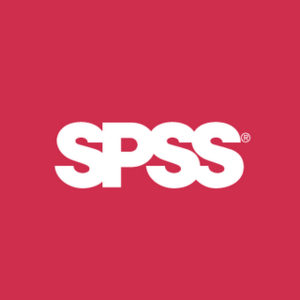 Download SPSS Statistic 17 Free