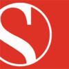Logo Sauber F1.png