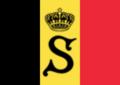 Logo Senat+Drapeau Belge.png