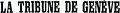 Logo TG 1879-1959.jpg