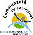 Logo cc hautquercydordogne.jpg