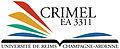 Logo du CRIMEL.jpg