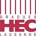 Logo gradues hec.jpg