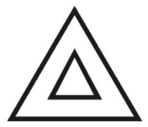Li3 (software) - Image: Logo li 3 PHP Framework