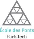 Logo ponts paristech.png