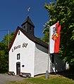 Lohrsdorf, Kapelle Maria Hilf.jpg