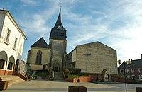 Londinières (église) 1.jpg