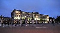 London, UK - panoramio - IIya Kuzhekin (44).jpg