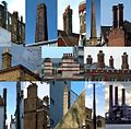 London, Woolwich chimneys.jpg
