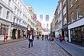 London - King Street.jpg
