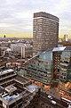 London - panoramio (194).jpg