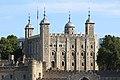 London 1044 18.jpg