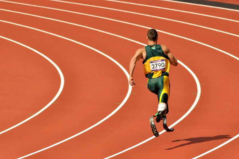 File:London 2012 Oscar Pistorius.jpg