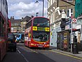 London Buses route 31 Kilburn.jpg