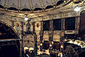 London Coliseum auditorium 003.jpg