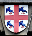London College of Arms 2011 09.jpg
