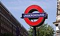 London MMB N5 Russell Square.jpg