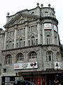 London Novello Theatre 2007.jpg