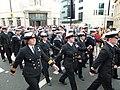 London Pride 2011 (5893924459).jpg