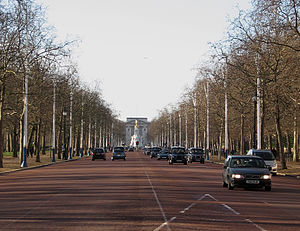 London The Mall 01.jpg