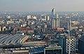 London Waterloo (8344106140).jpg