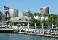 Long Beach 06.jpg