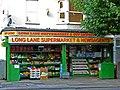 Long Lane Supermarket, East Finchley - geograph.org.uk - 960997.jpg
