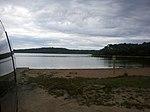 Long Pond - panoramio.jpg