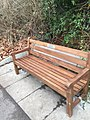 Long shot of the bench (OpenBenches 3279-1).jpg