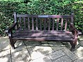 Long shot of the bench (OpenBenches 7806-1).jpg