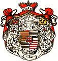 Looz Corswarem Wappen WWB 216.jpg