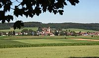 Loppenhausen Teilansicht-Ortsmitte.jpg