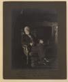 Lord Strathcona (HS85-10-19863) original.tif