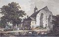 Lorenz Janscha - Kirche in Heiligenstadt - ca1795.jpeg