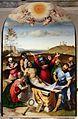 Lorenzo lotto, deposizione di jesi, 1512, 01.jpg