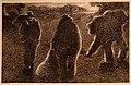 Lorenzo viani, tre uomini con un sacco, 1903-04.jpg