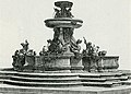 Loreto fontana in piazza della Madonna.jpg