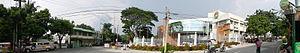 Los Baños, Laguna - Image: Los Baños Halljf 8826 15