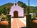 Los Cerados church - panoramio.jpg
