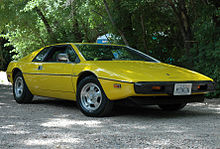 ad65f4889dfd Lotus Cars - Wikipedia