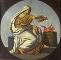 Lotz Allegory of Fire 1870s.jpg