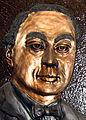 Louis-Marshall-memorial-plaque-SUNY-ESF.jpg