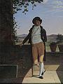 Louis Gauffier - Portrait de Philippe-Henri Coclers.jpg