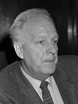 Louis Kuypers (1981)