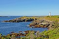 Louisbourg Lighthouse (5).jpg