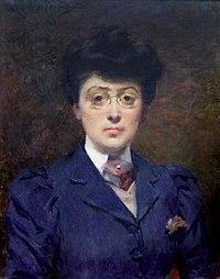 Louise Abbéma autoportrait.jpg