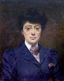 http://upload.wikimedia.org/wikipedia/commons/thumb/e/ea/Louise_Abb%C3%A9ma_autoportrait.jpg/210px-Louise_Abb%C3%A9ma_autoportrait.jpg
