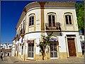 Loule (Portugal) (42175812781).jpg