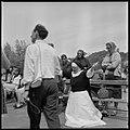Lourdes, août 1964 (1964) - 53Fi7012.jpg