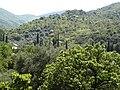 Loutses 491 00, Greece - panoramio - Filippos Parginos (6).jpg